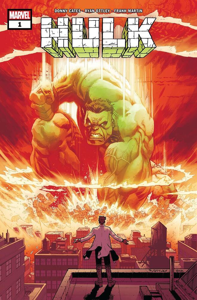 hulk_2021_1_cover