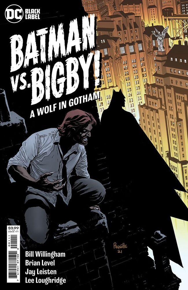 Batman-vs-Bigby-1-Main-Cover-FINAL