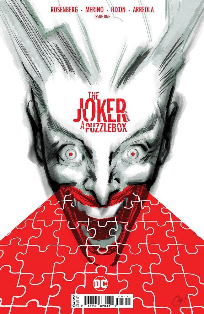 The-Joker-A-Puzzlebox-Cover-Art