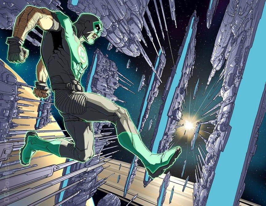 Justice-League-34-p4-5-Woods