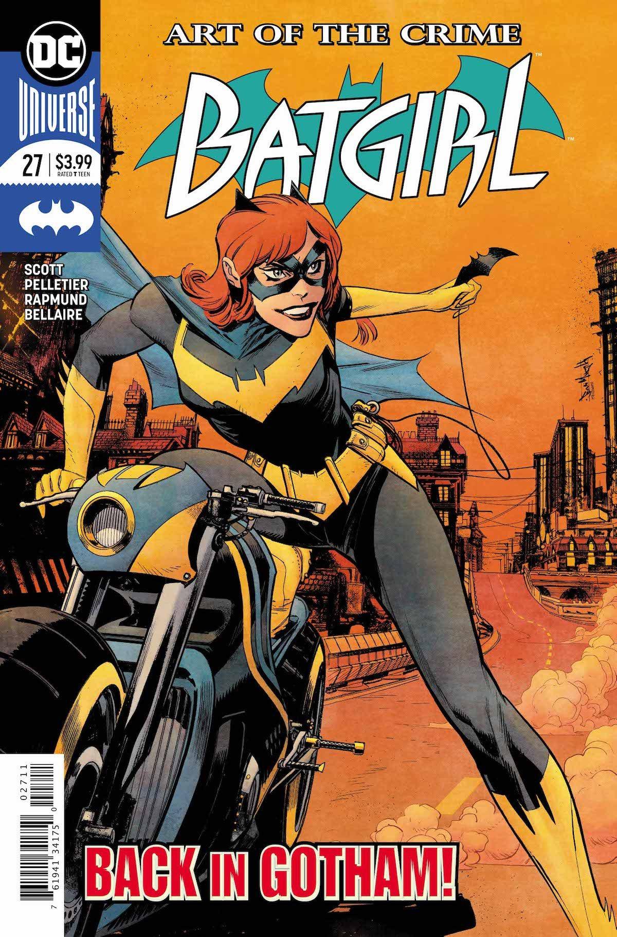 Batgirl-27-cover