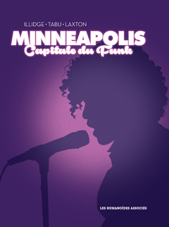 Minneapolis_cov1_52302_couvsheet