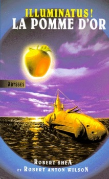 abysses17-1999