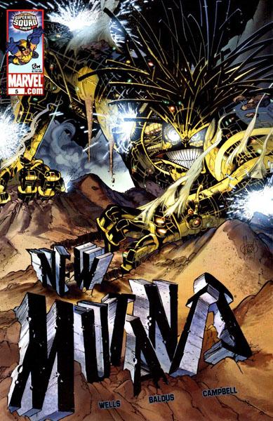 new-mutants-comics-5-issues-v3-2009-2012-34774