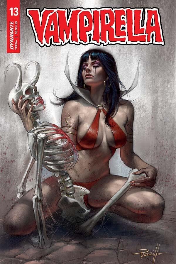 Vampirella-13-1