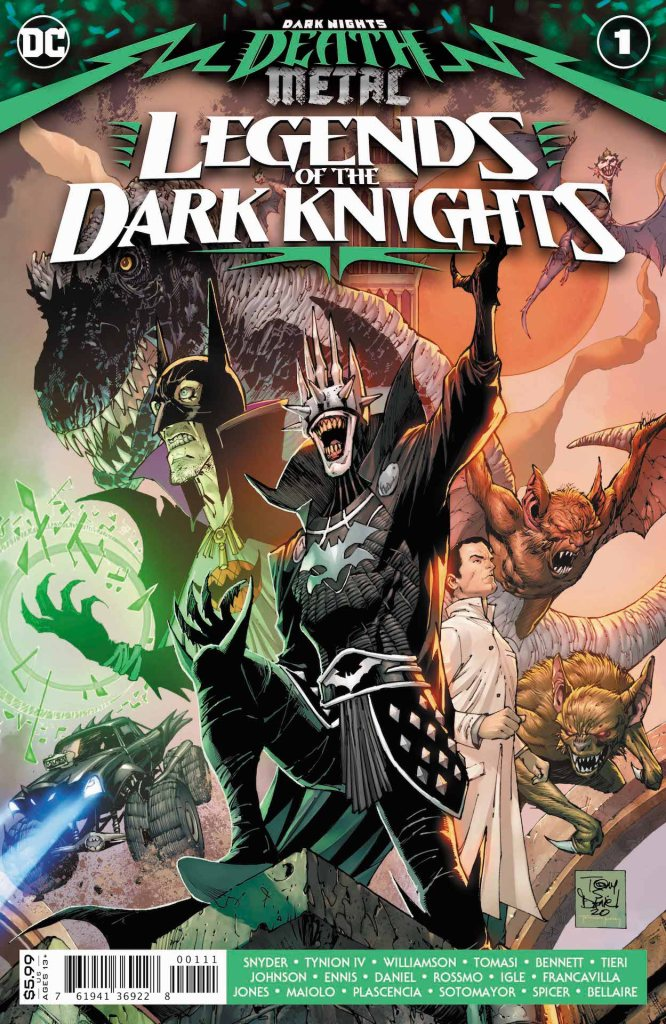 dark-nights-legends-of-the-dark-knights_12