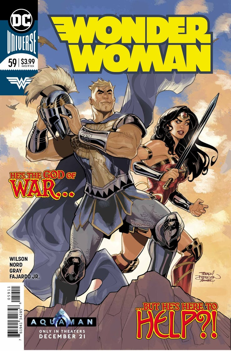 Wonder-Woman-59-Preview-Cover