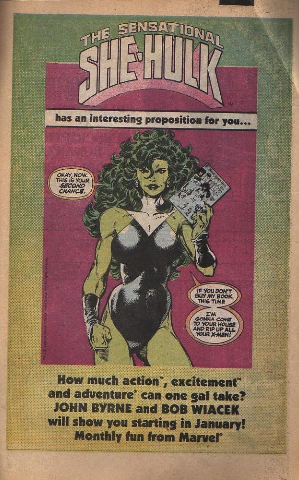 she-hulk-house-ad-pun-17-1989