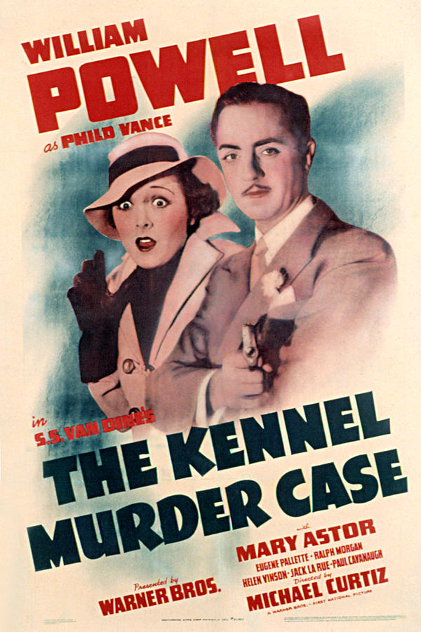 The_Kennel_Murder_Case_1933_poster