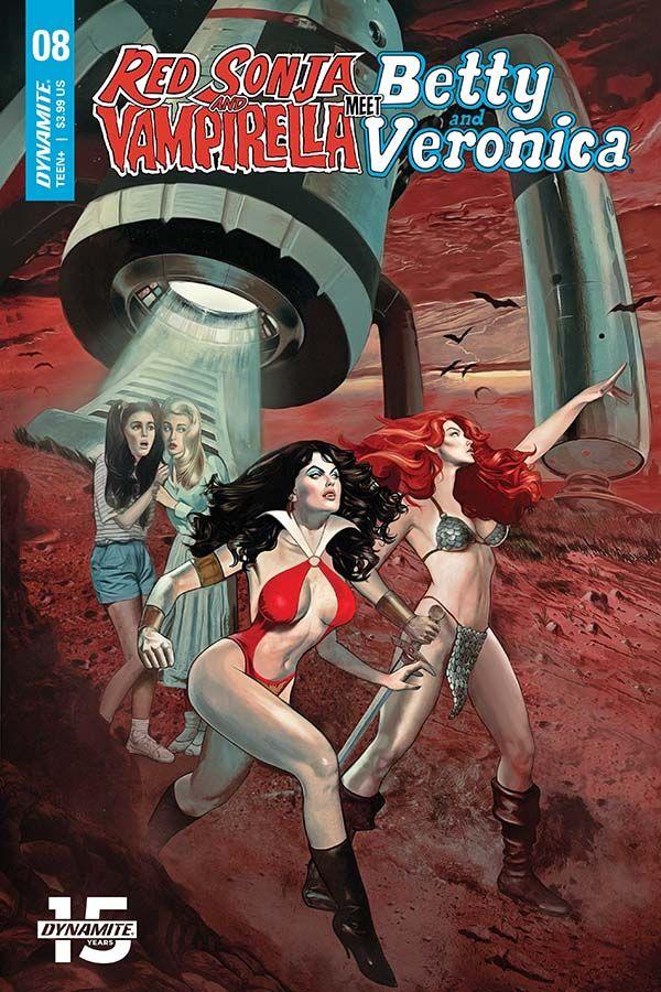 RedSonja-Vampi-Betty-Veronica-008-08011-A-Dalton