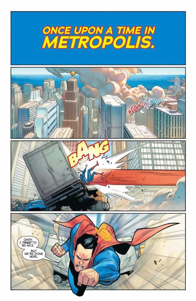 batman-superman_101