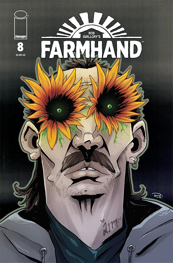 farmhand8c