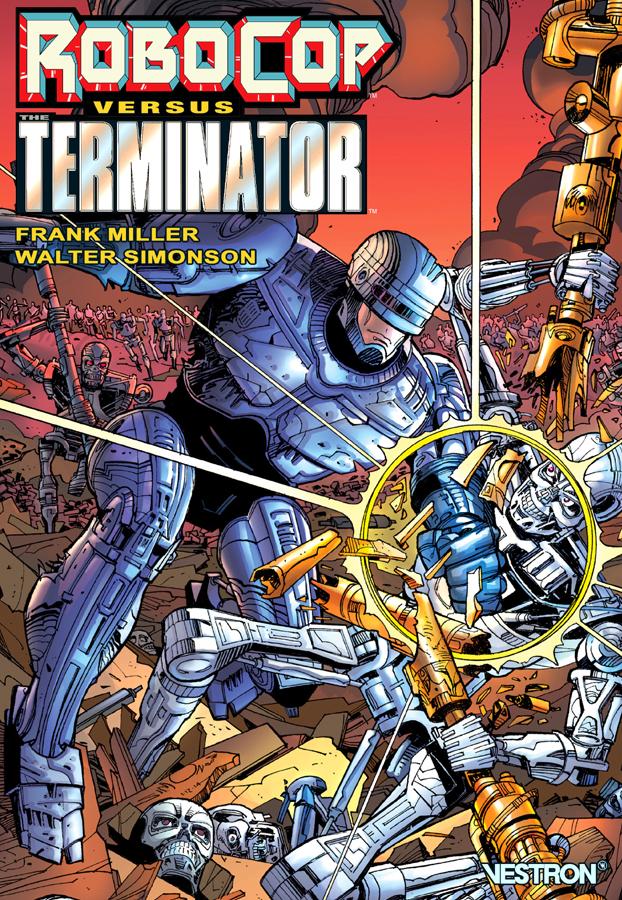 robocop-vs-terminator-vestron-cover