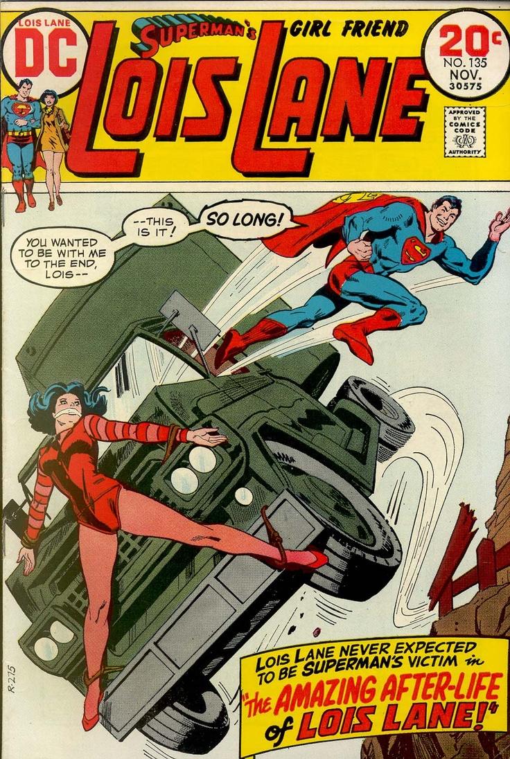 0f516b6bbb51aae2d14dec6106b1307e--lois-lane-comic-book-covers