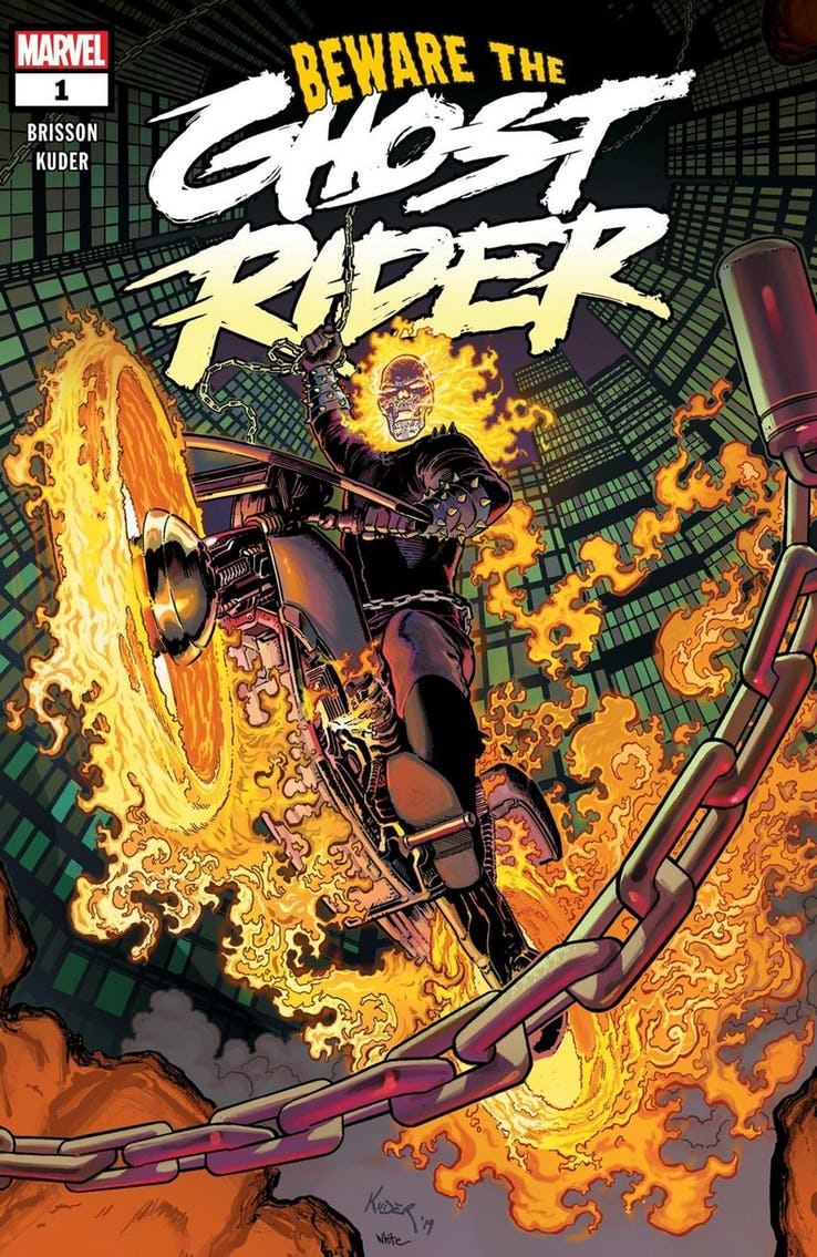 beware-the-ghost-rider-cover