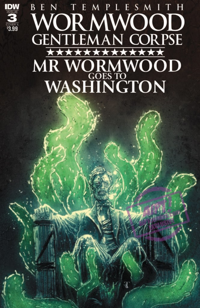 Wormwood_GoestoWash_03-pr
