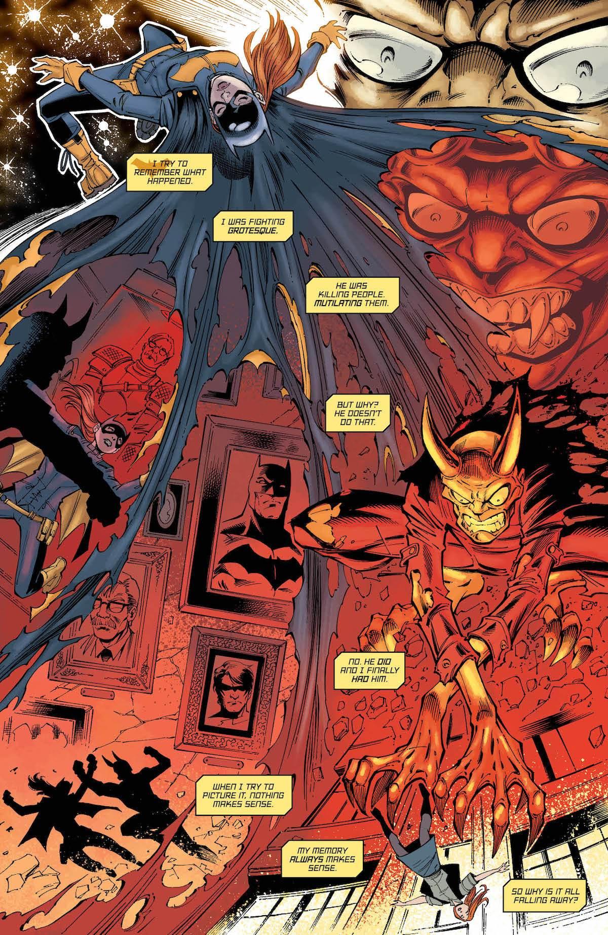 Batgirl-27-page-2
