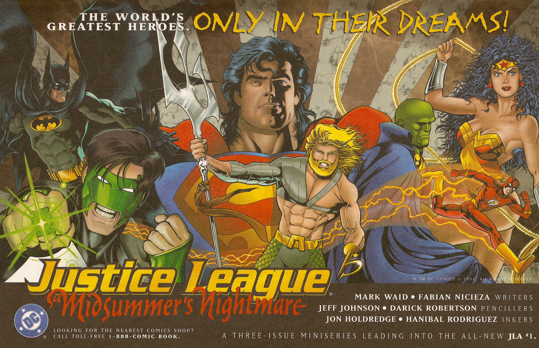 Ad-Justice-League-Midsummers-Nightmare