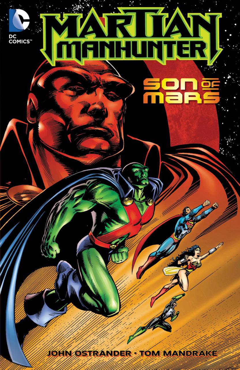 Martian_Manhunter_Son_of_Mars_(Collected)