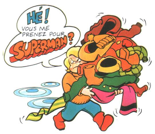 7-Super-Juniors4-Linge