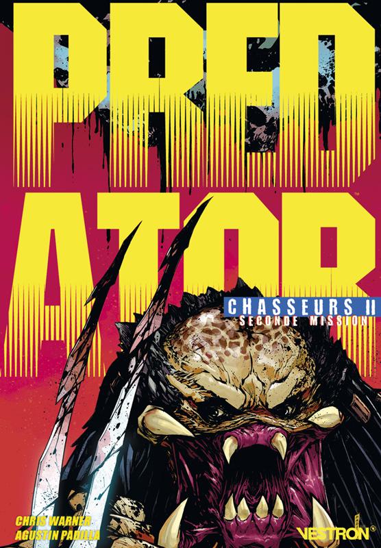 Predator-Chasseurs2-couv