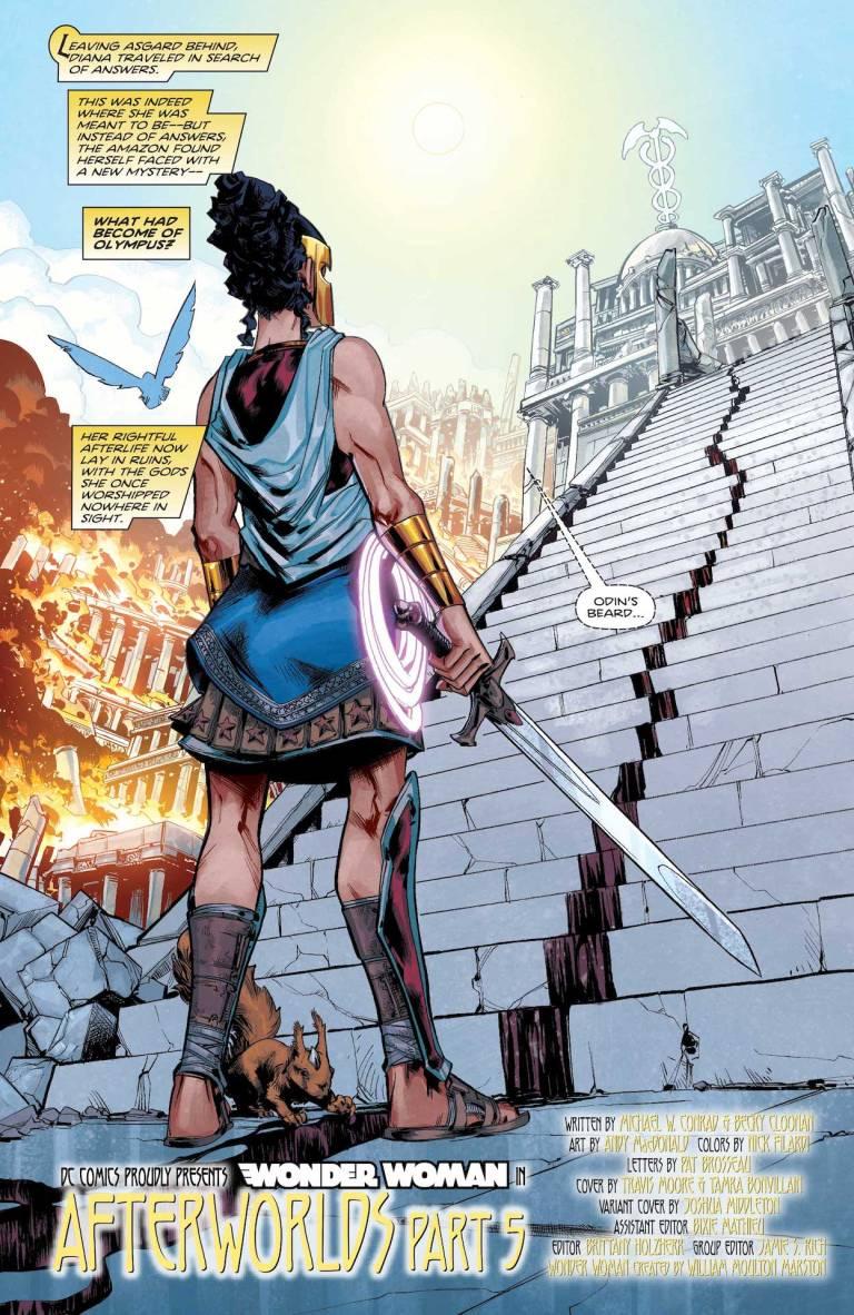 Wonder-Woman-774-3