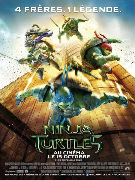 ninja-turtles-film-39497