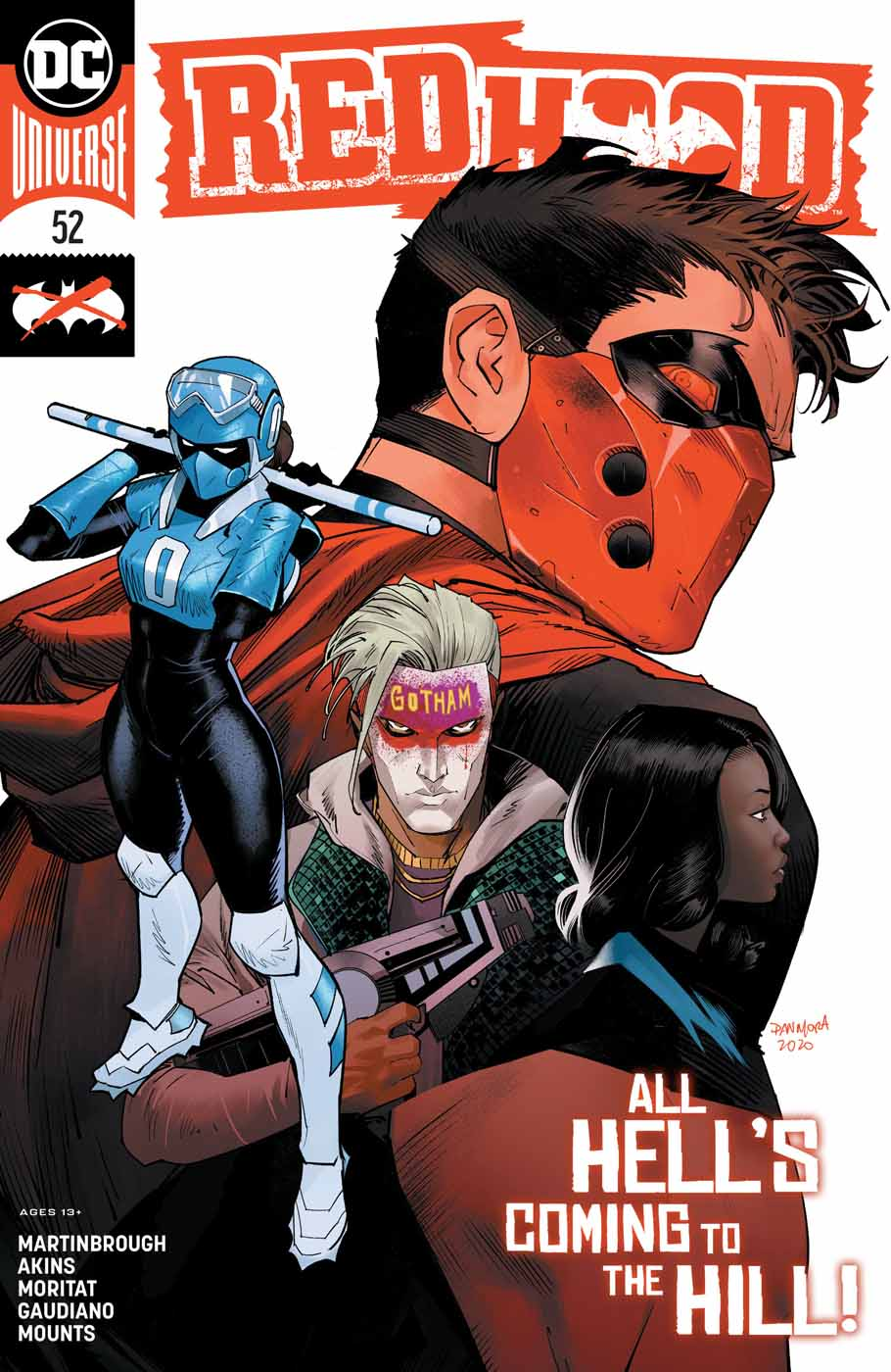 redhood52a