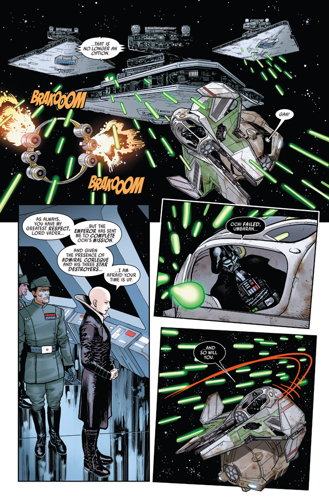 dath-vader-10-preview-3