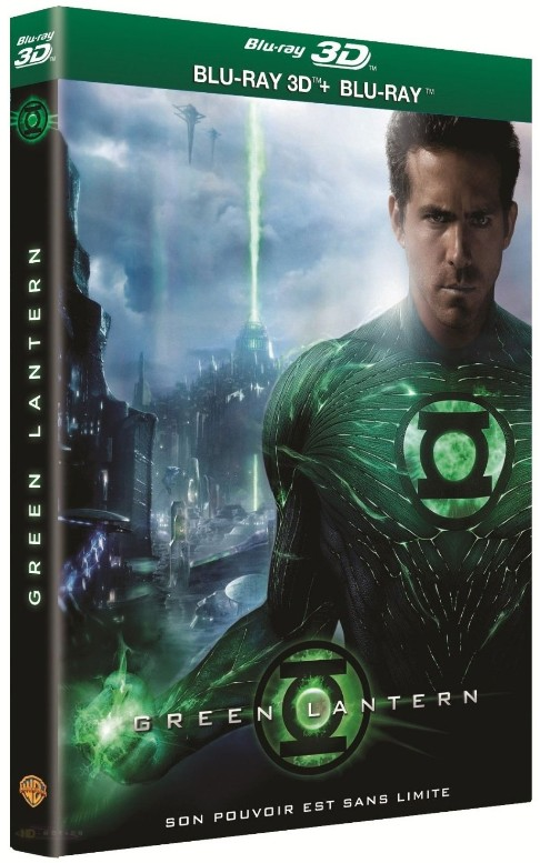 green-lantern-film-volume-simple-2497