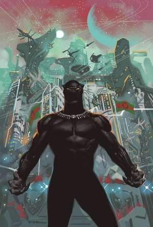black-panther-1-2018-1085704