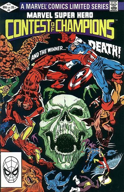 marvel-super-hero-contest-of-champions-comics-volume-3-issues-1982-301883