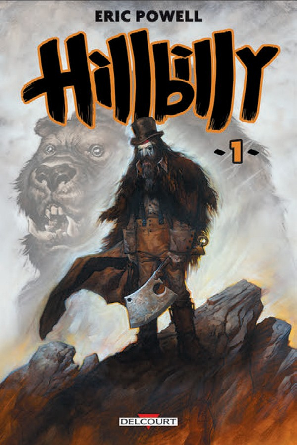 hillbilly-tome-1-vf