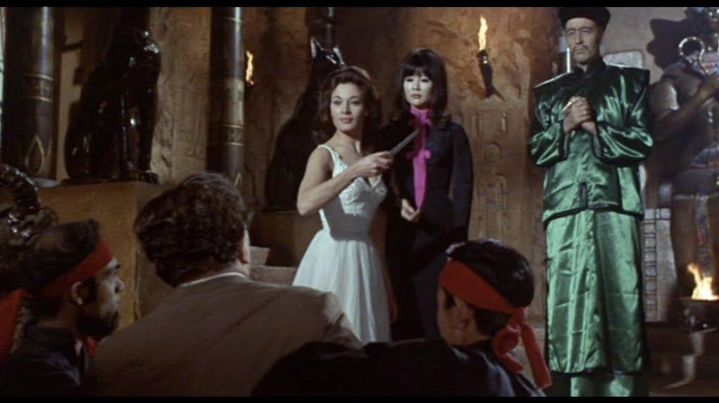 1021full-the-brides-of-fu-manchu-screenshot