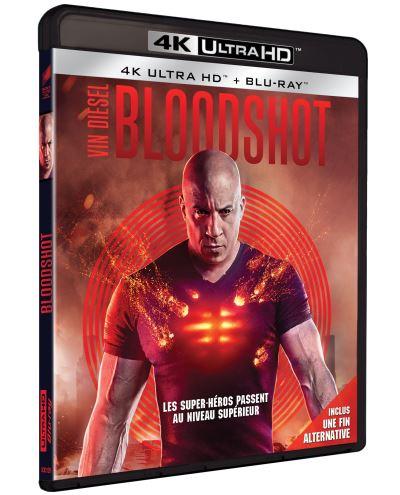 Bloodshot-Blu-ray-4K-Ultra-HD