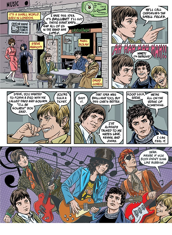 bowie-mike-allred-4