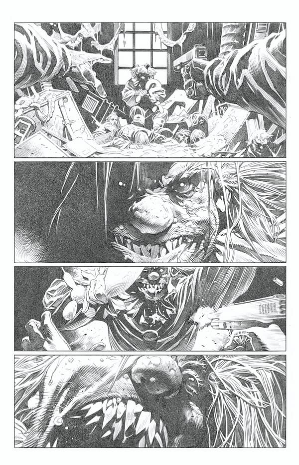 Monster-Kill-Squad-1