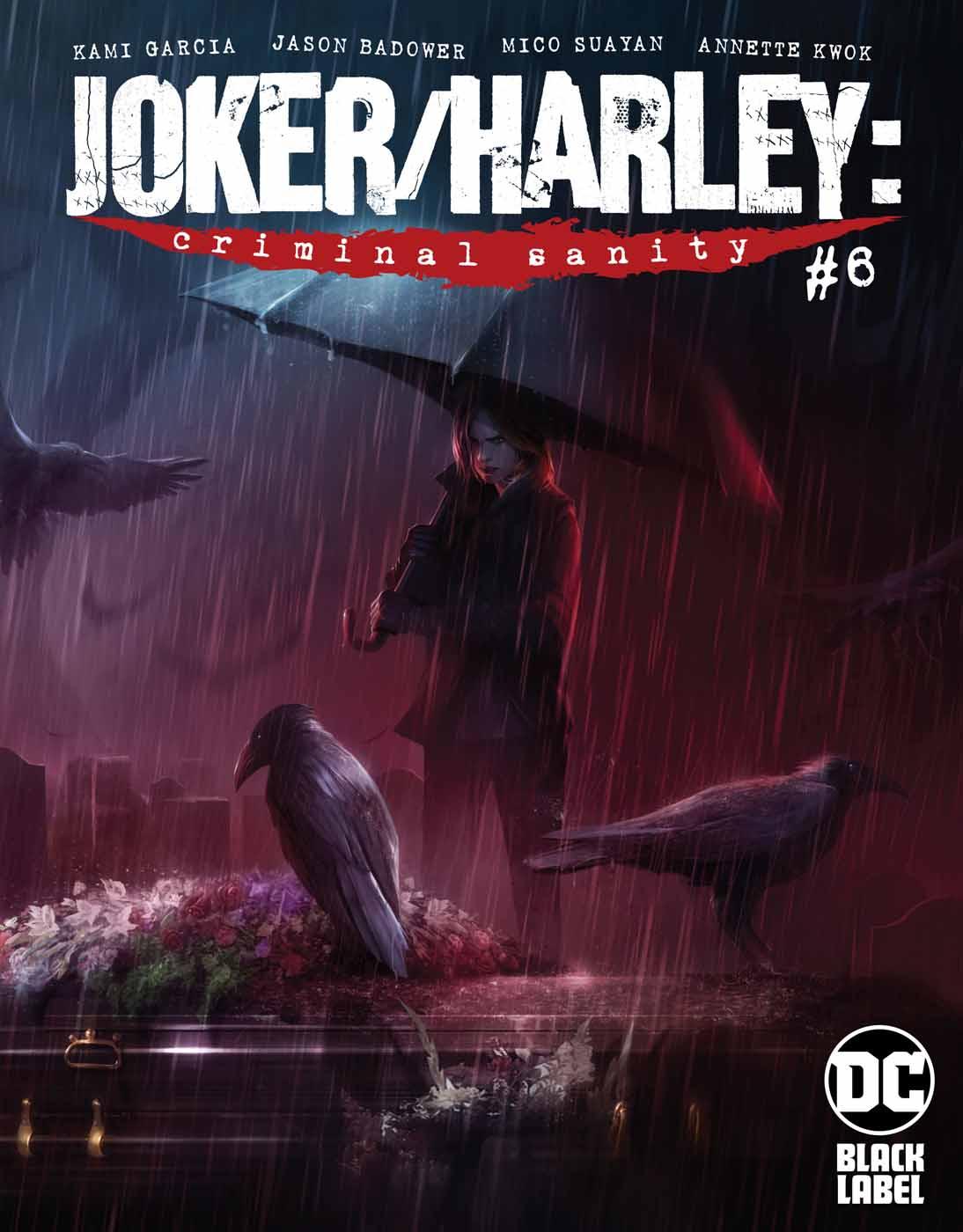 jokerharley6a