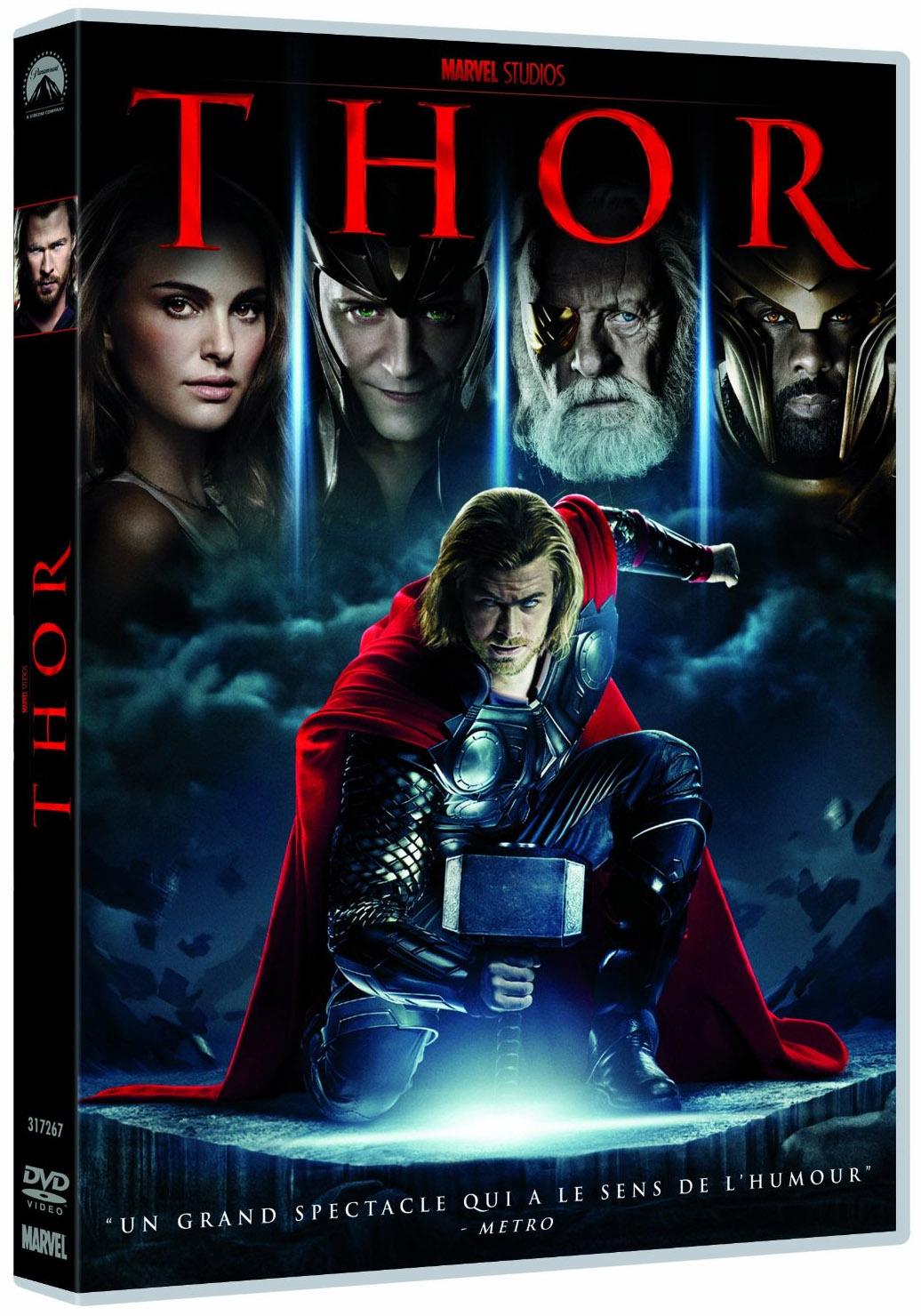 thor-film-volume-simple-2897