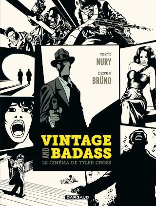 vintage-and-badass-le-cinema-de-tyler-cross-tome-vintage-and-badass-le-cinema-de-tyler-cross
