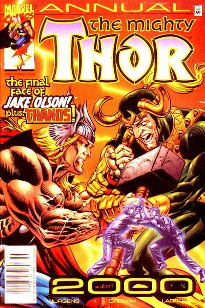 thor-comics-volume-2-issues-v2-annuals-1999-2001-74444