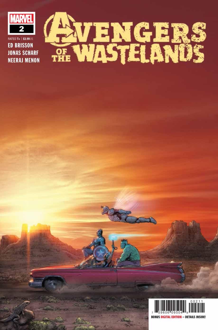 avengerswastelands2c
