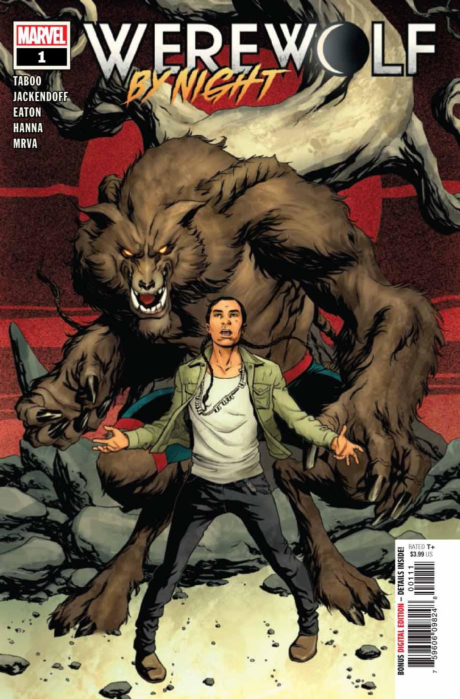 werewolf1a