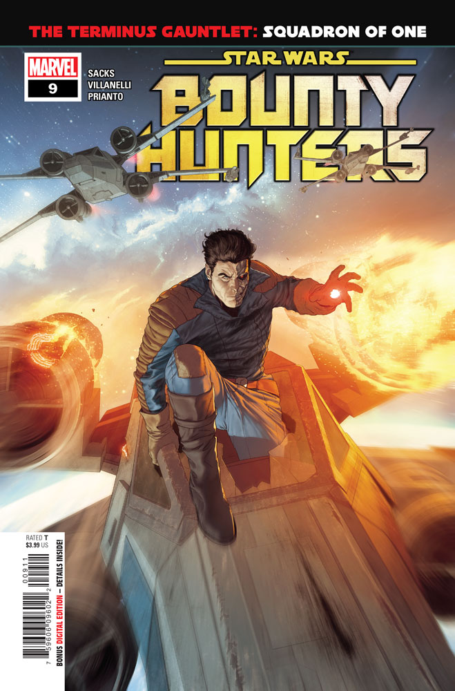 marvel-bounty-hunters-9-preview-1