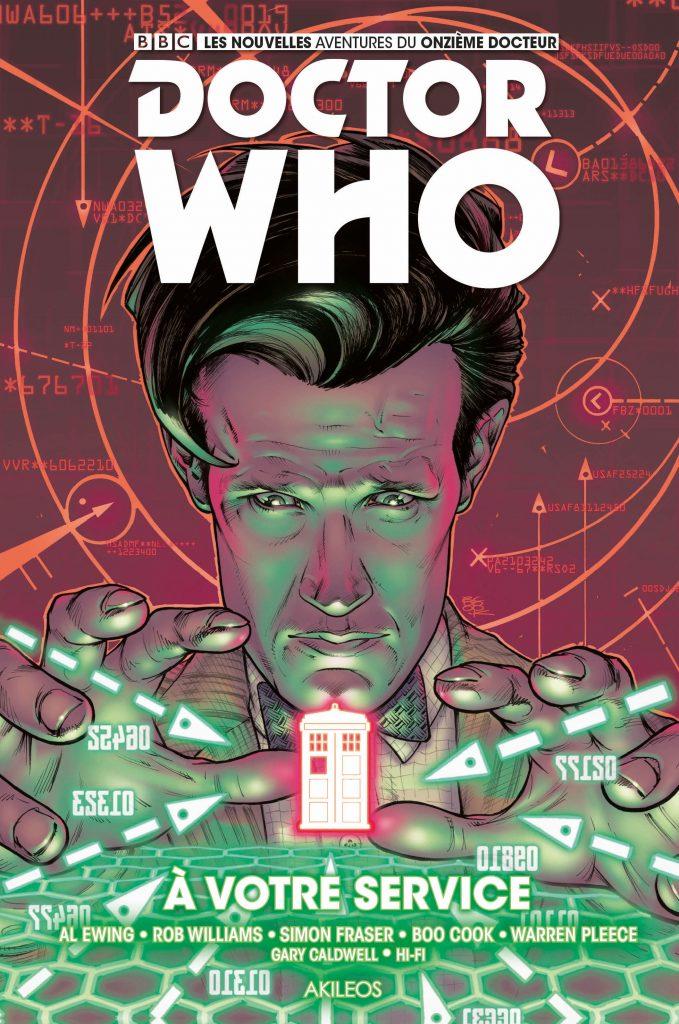 img_comics_10395_doctor-who-les-nouvelles-aventures-du-11eme-docteur-tome-2