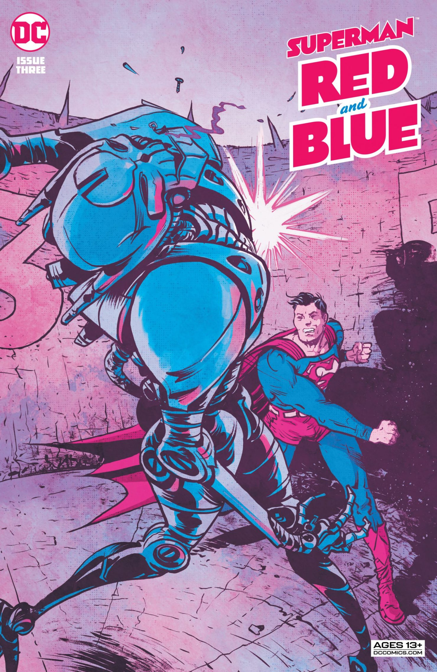 Superman-Red-and-Blue-3-1-scaled