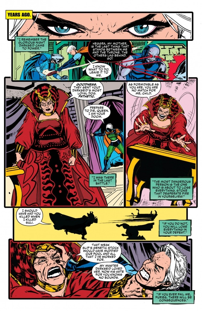 female-furies-1-preview-p2