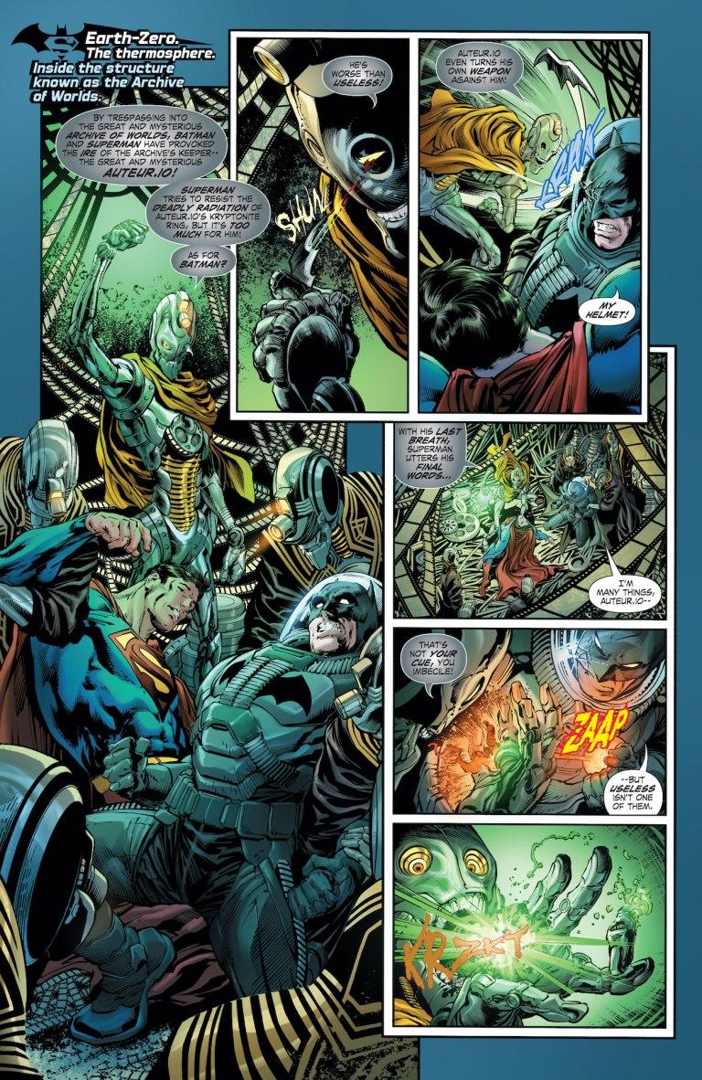 Batman-Superman-18-3