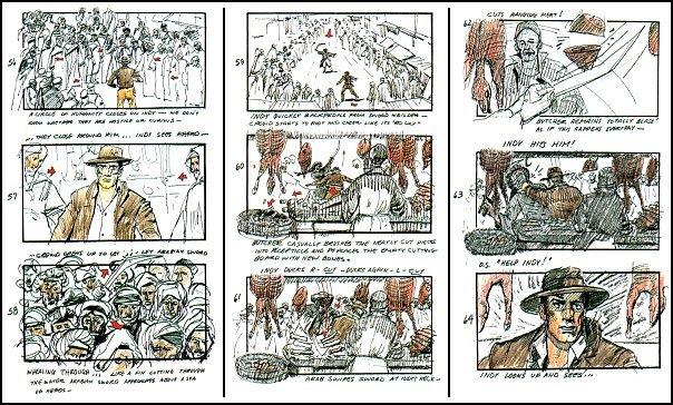 swordfight_storyboard_sketch
