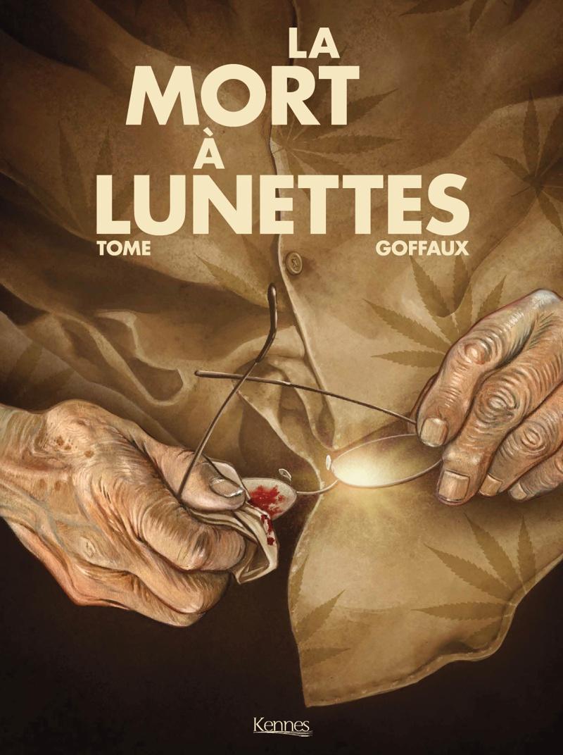 MortLunettes01
